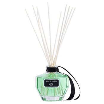 FRAGRANTIA 디퓨저 300ml