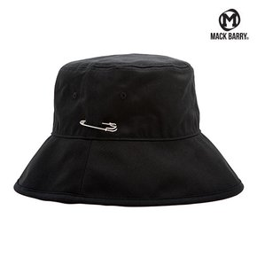 맥베리(MACKBARRY) _ MACK LONG BUCKET HAT