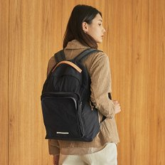 PEN BACKPACK 461 BLACK