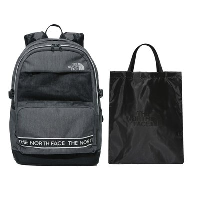 NM2DK03   ALL FIT BACKPACK