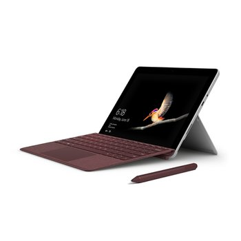 Surface Go MCZ-00010 /Pentium Gold 4415Y/8GB/128GB/HD615