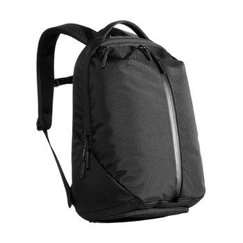 NEW FIT PACK 2 BLACK