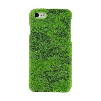 Camouflage 아이폰 케이스 iP6/6s/7/8/X용
