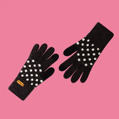 [ALAND]Smart phone touch gloves (SG-008)