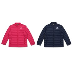 [EIDER] 키즈슬림다운 D BLOOMING (블루밍) KIDS DOWN JACKET(JMS19501)