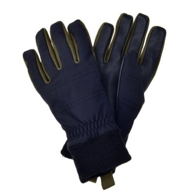 [어그]남성 ALL WEATHER GLOVE BLACK MULTI 17433