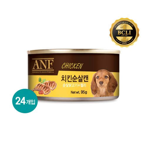ANF_CAN_치킨순살캔_95G(DOG) 24개입