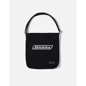 ★디키즈 남녀공용 DK BAR CROSS BAG  (DSQ5UBSC024)