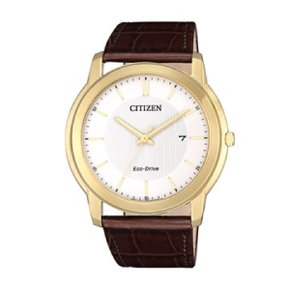 [파주점] CITIZEN ECO-DRIVE 남성시계 AW1212-10A