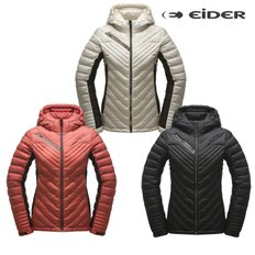 [18FW 이월] GLIDO (글리도) β DOWN JACKET / DWW18508 (3COLOR)