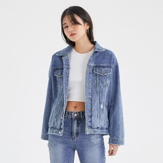 [jacket.fit] oversized denim jacket.pdf_blue