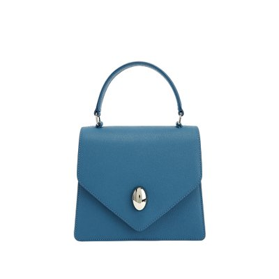 [조셉앤스테이시] Koala Mini Tote Ocean Blue