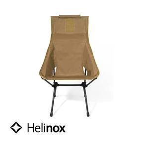 [Helinox]Tactical Sunset Chair/Coyote Tan