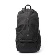 [팩앤고] Travel Daypack