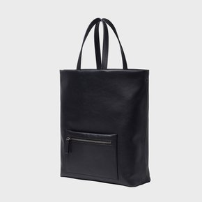 GLANCE MARC tote bag