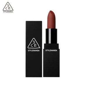 [파주점] LIP COLOR 909 SMOKED ROSE