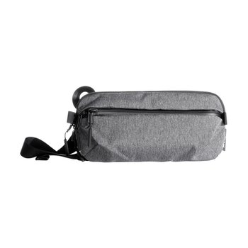 NEW DAY SLING 2 GRAY