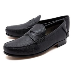 Tod`s Men`s Loafers XXM11A00010VYPB999