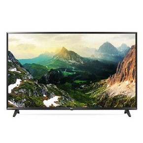 [G] LG 울트라 HD LED TV 60UT640S0NA