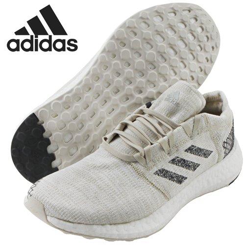 Kết quả tìm kiếm từ khóa: Giày puma Yes24.vn