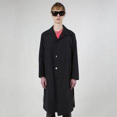 SIGNATURE MAC COAT