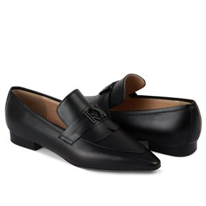 Loafer_KATLEY RK757Bf