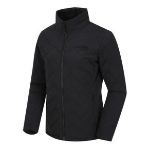 WS V-MOTION FREE JACKET[NJ3NJ30A]