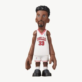 NBA LEGEND FIGURE Scottie Pippen