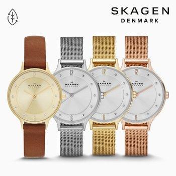 [(파슬)FOSSIL][파슬] 여성 지갑&가방  BEST 최대 70%할인, 본사입점,백화점AS