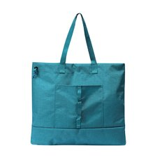 본사정품  Tote Bag(TEA) BYMM191BLAA-TEA