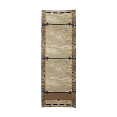 Tactical Convertible Multicam