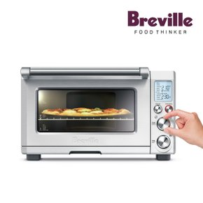 [Breville] 브레빌 스마트 오븐 프로 BOV820 / the Smart Oven Pro
