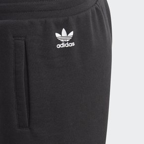 [adidas kids]BIG TRF SHORTS(GD2695)
