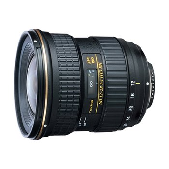 AT-X 12-28mm F4 PRO DX