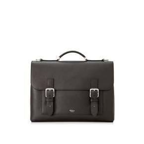 Mulberry Chiltern Briefcase HH4214 346 F614