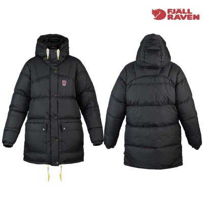 [19FW 신상품] 우먼 익스페디션 다운 자켓 Expedition Down Jacket W (89029)