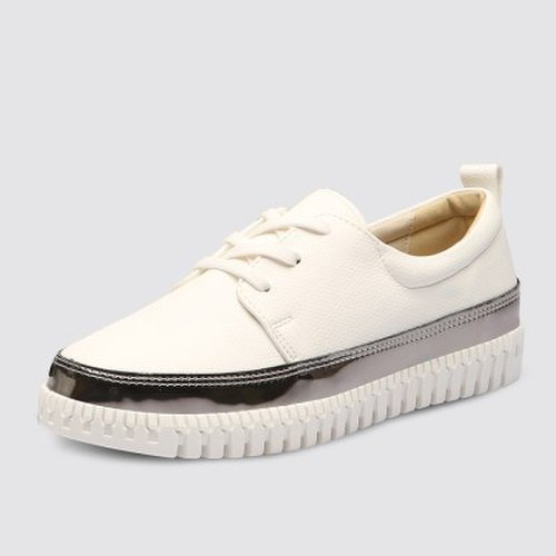924e854c361 검색결과 >여성신발, 신세계몰