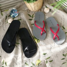 MC12 FlipFlop2 Slippers