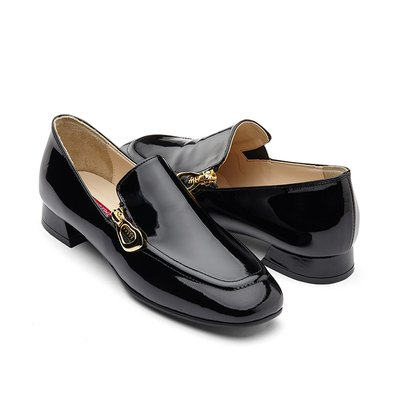 Loafer Dragon DYJO90171_2cm
