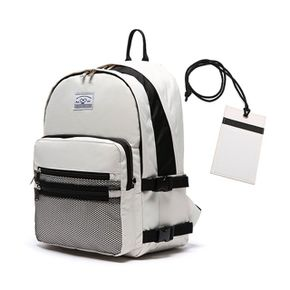로디스 3D BACKPACK CREAM