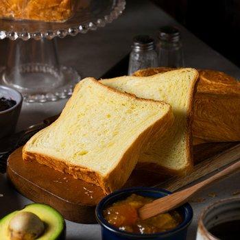 [SSG][베이커리] 굳이 밖에 나가지 않아도, 집에서 유명 빵집의 빵들을 집으로 쓱-!