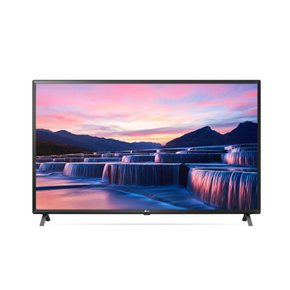 울트라 HD TV AI ThinQ 49UN7850KNA