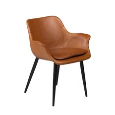 Combino Dining chair with arm rest