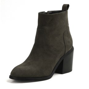 Ankle boots_Alize R1526_7cm