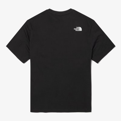 (↓10% SALE↓) NT7UK08 (19년신상품) 뉴 리커버리 반팔 라운드티 1  NEW RECOVERY S/S R/TEE 1