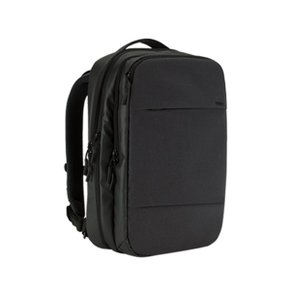 City Commuter Backpack INCO100146-BLK가방