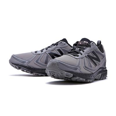 UNI TRAIL RUNNING  SHOES - MT410SO5 NBPF9F032G