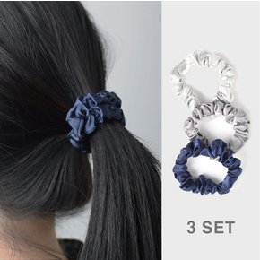 [3SET]  LU35 Cool tone Hair