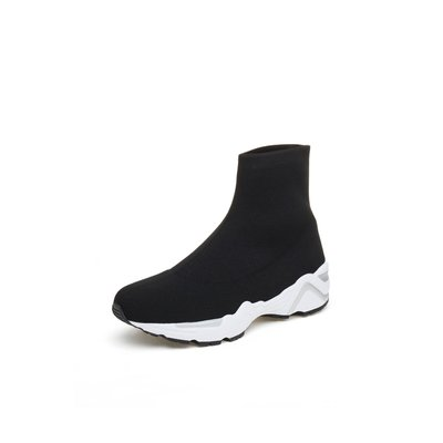 Moonrise slip-on(black)DA4DX19407BLK