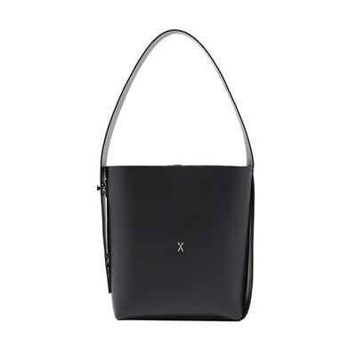 [조셉앤스테이시] Joseph Shopper S Rich Black(+Pouch)